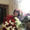 Наталья, 40, г.Горно-Алтайск