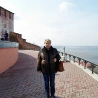 татьяна, 51 год, Близнецы, Пермь