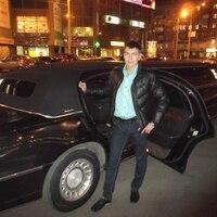 Андрей Костицын, 30 лет, Близнецы, Озерск