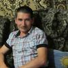 Игорь, 54, г.Канаш