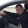 Дмитрий, 45, г.Сочи