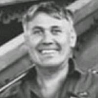 Александр, 53 года, Козерог, Санкт-Петербург