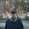 Алексей, 31, г.Балаково