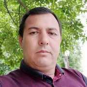 Арслан Ягмыров 38 Витебск