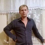 Вячеслав 30 Ардон