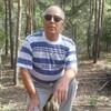 Виктор, 70, г.Моршанск