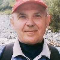 Владимир, 60 лет, Скорпион, Волгодонск