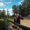 Юрий, 59, г.Кемерово