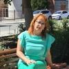 Ирина, 46, г.Саратов