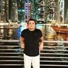 Adnan, 25, г.Дубай