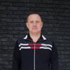 Andrey, 37, Marganets