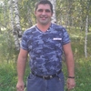 ALEKSANDR, 43, Shushenskoye