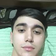Санжар 18 Ташкент