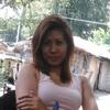 honeysweetlove, 30, г.Давао