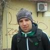 Анатолий, 26, г.Таганрог