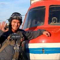 РУСЛАН, 54 года, Стрелец, Надым
