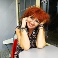 Алина, 52 года, Весы, Евпатория
