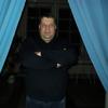серёжа, 49, г.Красноярск