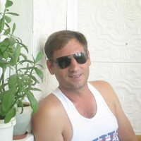 Иван, 46 лет, Дева, Ростов-на-Дону