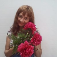 Карина, 49 лет, Овен, Донецк