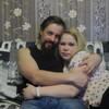 НОЭЛЬ, 32, г.Олонец