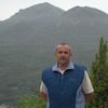Юрий, 57, г.Большая Мартыновка