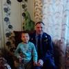 Леонид, 55, г.Смоленск