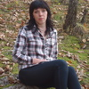 Irina, 33, Novopokrovka