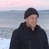 Андрей Дурманов, 39, г.Балаково