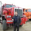 Александр, 48, г.Нефтеюганск
