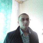 Алексей 33 Спасск-Дальний
