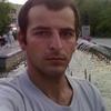 ВАДИМ, 32, г.Каменка-Днепровская