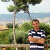 Иван, 48, г.Конаково