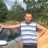 миша, 29, г.Кимры