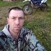 Misha Lapshin, 37, Tosno