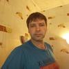 Yaroslav Salo, 42, Tsarychanka