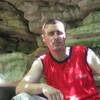 robertin, 26, г.Бричаны