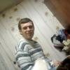 Толик, 38, г.Нижний Новгород