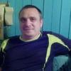 anatolii, 30, Nizhnyaya Tura