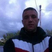 Олег, 38 лет, Овен, Малоярославец