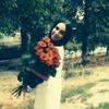 Сандра, 27, г.Кагарлык