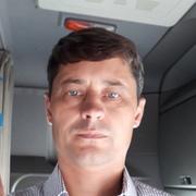 Вова 50 Волгоград
