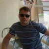 Андрей, 41, г.Березино