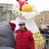 сергей лысков, 61, г.Минск