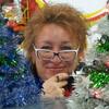 Татьяна, 51, г.Барнаул