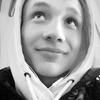 Dima, 19, г.Киев