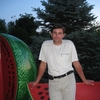 Igor, 47, Golaya Pristan