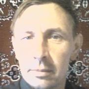 Владимир 51 Краснодар
