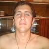 игорь, 29, г.Саратов
