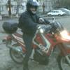 Александр, 38, г.Пятигорск